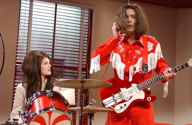 A Video History Of Jimmy Fallon S Rock Star Impersonations