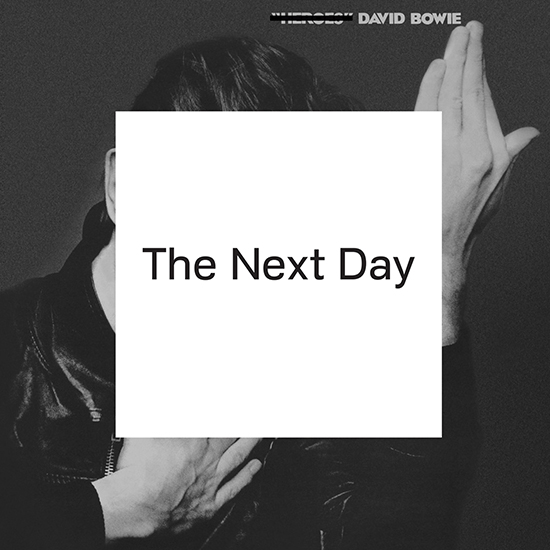 bowie_next