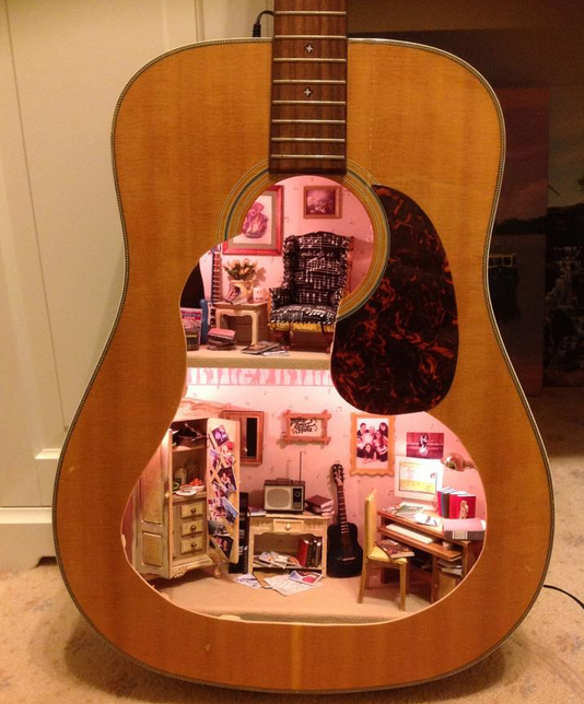 guitardollhouse