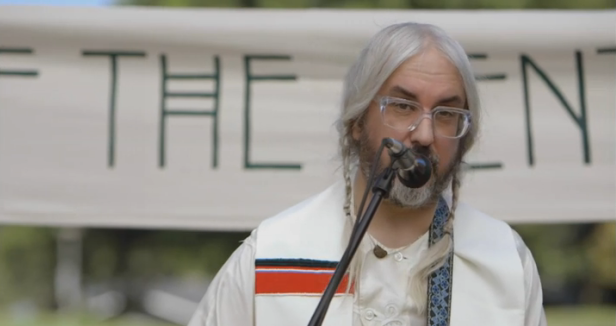 jmascis
