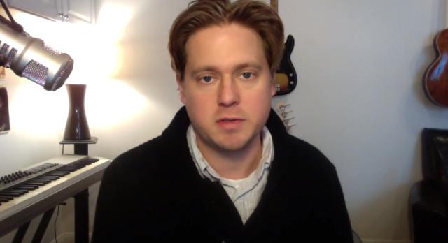 tim heidecker soundcloud