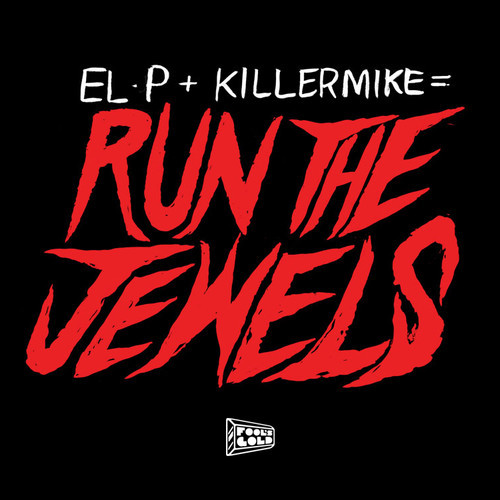 runthejewels