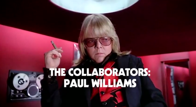 paulwilliams