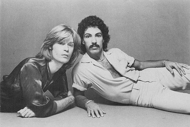 hall and oates gay