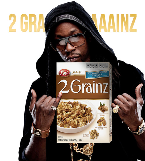 2grainz