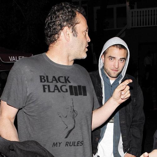 blackflag9