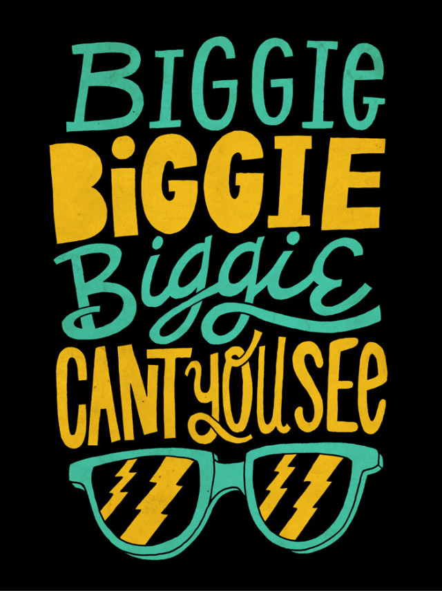biggie2