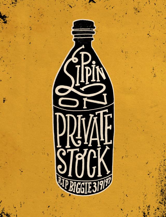 private stock