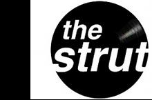 The Strut