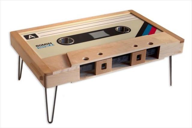 cassette5