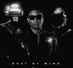 Daft Punk, Gust Of Wind