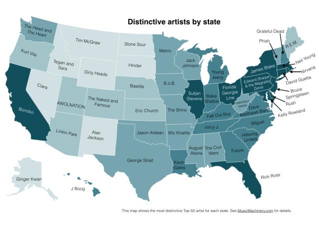 distinctive_artist_map-2