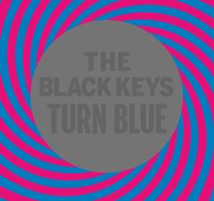 BlackKeys_TurnBlue