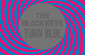 BlackKeys_TurnBlue