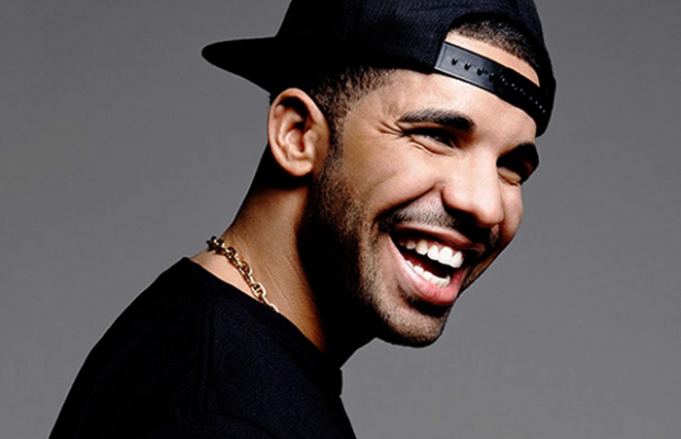 Drake S Best I Ever Had The Polka Version The Strut